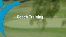 VISION54 Coach Training